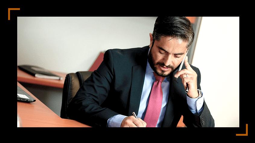 competitividad-profesional-apostillas-y-traducciones-tijuana
