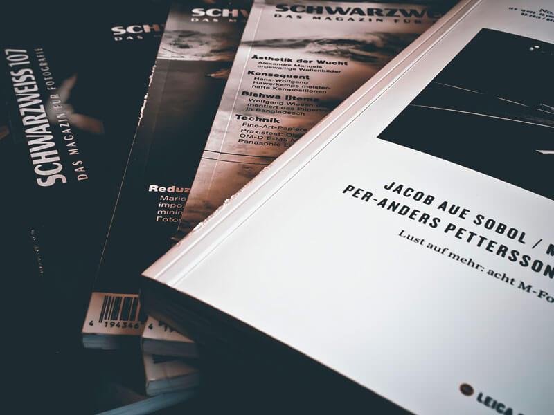 particularidades-de-la-traduccion-para-revistas-medicas