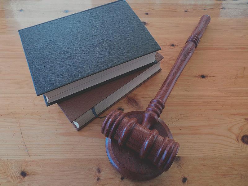 que-es-una-traduccion-juridica-y-como-se-lleva-a-cabo