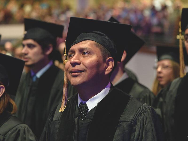 asi-es-el-apostillado-de-titulo-universitario-en-mexico