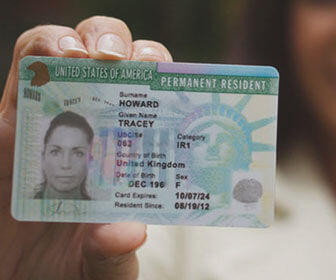 la-doble-nacionalidad-es-un-derecho-internacional-al-que-muchos-aspiran
